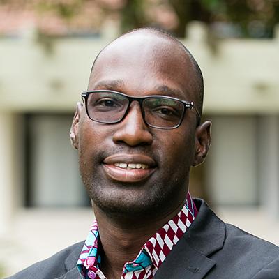 Kwadwo Akuffo