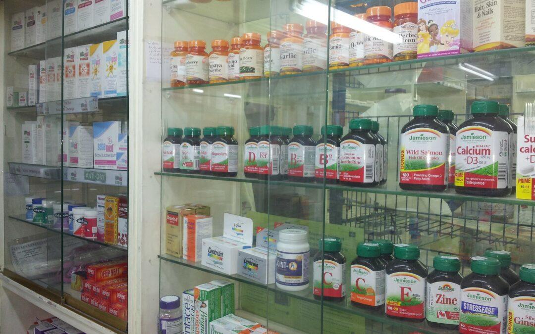 https://pixabay.com/photos/pharmacy-medicine-food-supplement-218692/