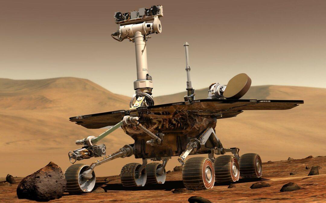 https://pixabay.com/photos/mars-mars-rover-space-travel-rover-67522/